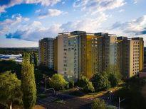 Nowe mieszkania na sprzedaż w Szczecinie