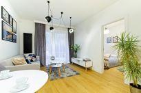 Mieszkanie na sprzedaż Szczecin- czego poszukują klienci?